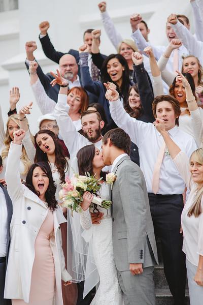 Ashley & Dylan Wedding-117.jpg