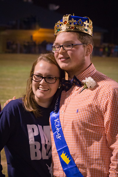 BV-Homecoming-9491.jpg