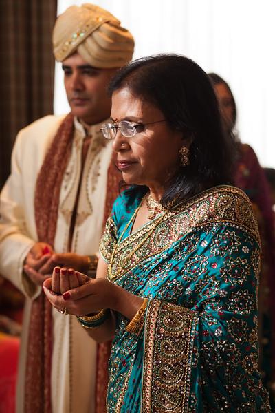 Shikha_Gaurav_Wedding-215.jpg