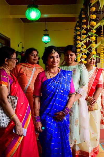 2019-12-Ganesh+Supriya-4463.jpg