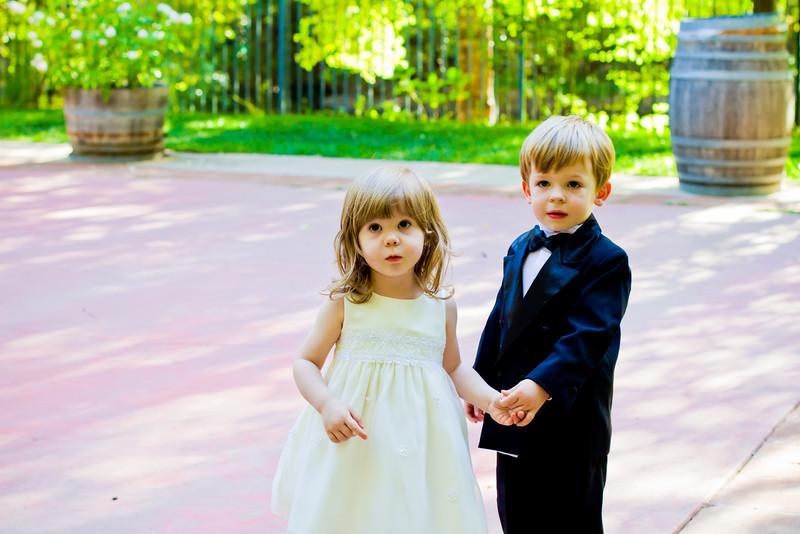 Sarah and Juan Garcia-0149.jpg