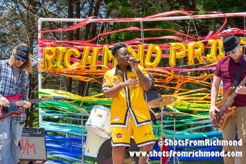 RichmondPride2019-661.jpg