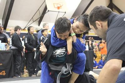 May 6th 2017 Nor-Cal Jiu Jitsu Championships