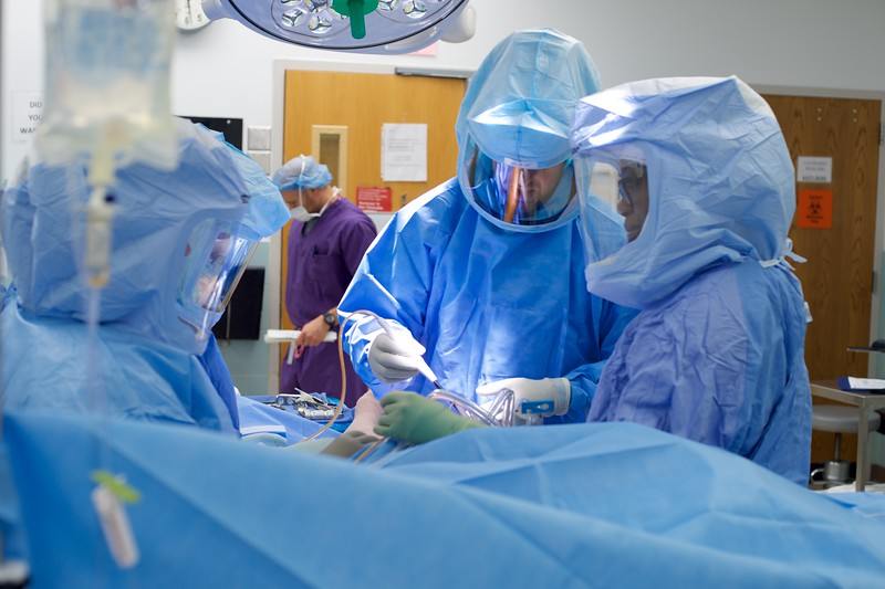 Shelbourne Surgery 523.jpg