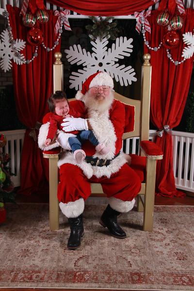 Santa Days-509.JPG
