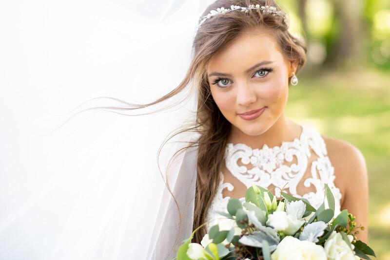 knoxville-bridal-portraits.jpg