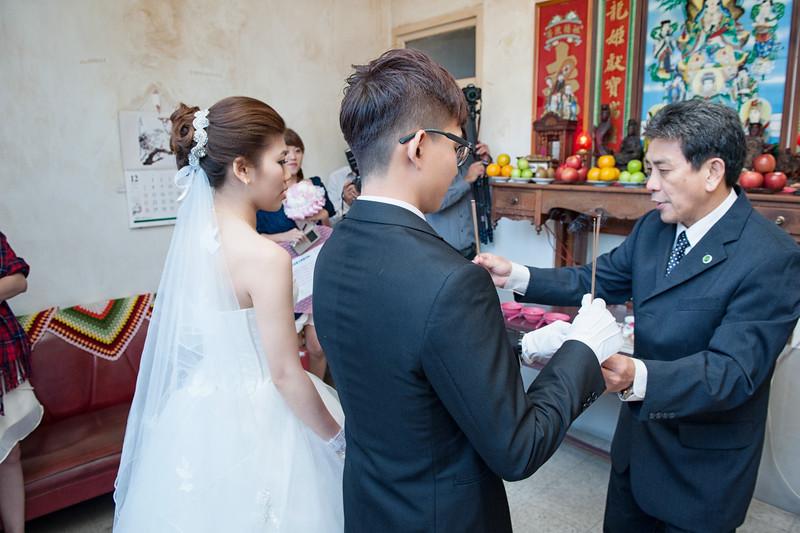 -wedding_16701303641_o.jpg