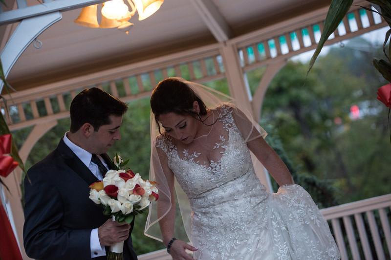 MRN_0765_Loriann_chris_new_York_wedding _photography_readytogo.nyc-.jpg.jpg