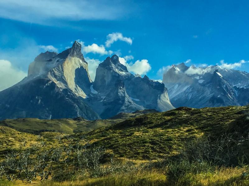Patagonia18iphone-7088.jpg