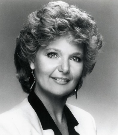 Diane Allen Lecture, April 1989