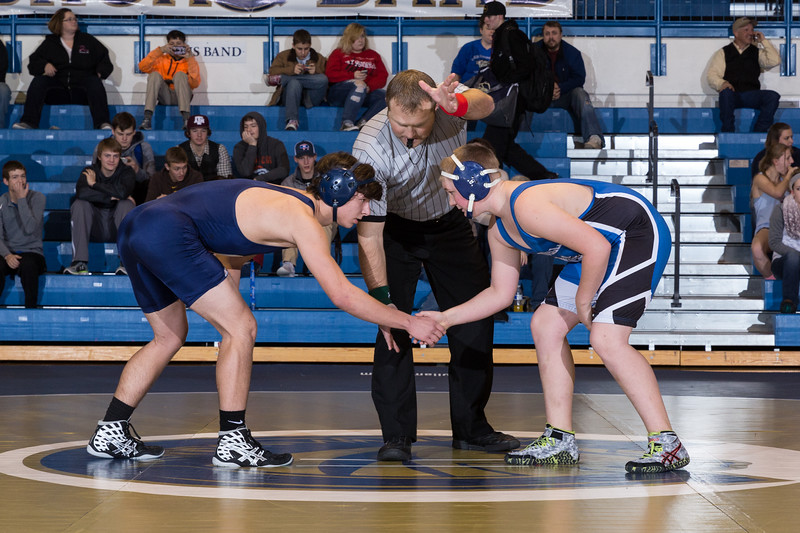 amo170112-Wrestling-004.jpg