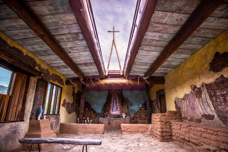20191208-Degrazia-431-HDR-Edit.jpg