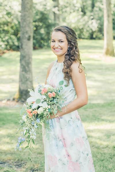 Rockford-il-Kilbuck-Creek-Wedding-PhotographerRockford-il-Kilbuck-Creek-Wedding-Photographer_G1A6530.jpg