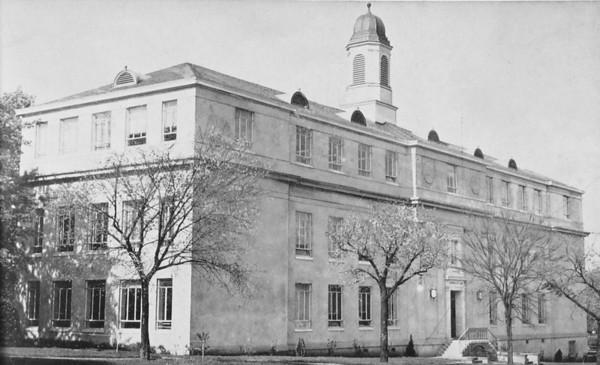124-1082 HISTORIC BUILDING COMY