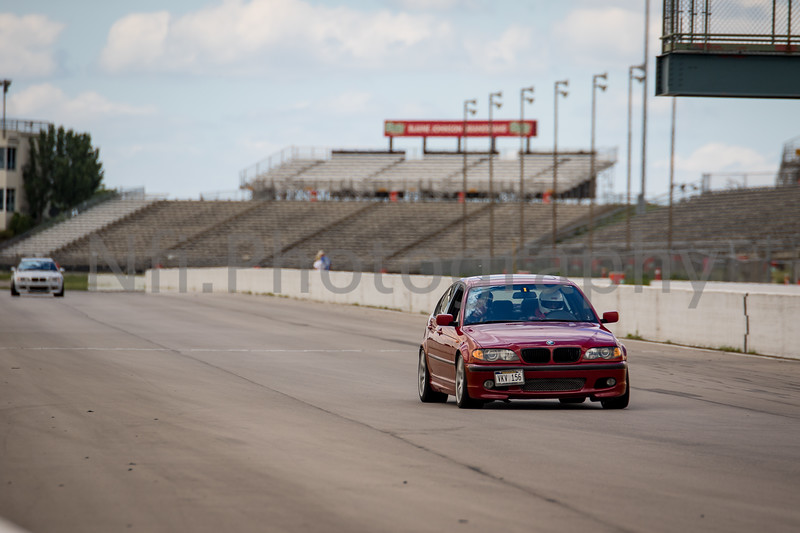 Flat Out Group 2-166.jpg