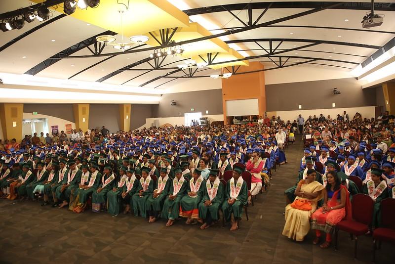 Bay Area Graduation ManaBadi (4).jpg