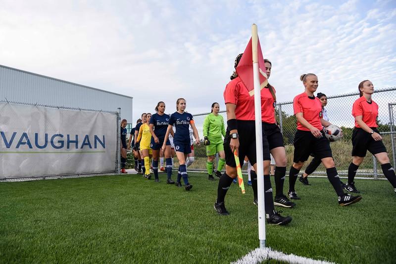 08.31.2019 - 185453-0400 - 6273 - F10Sports.ca - L1O Womens Finals 2019 - OAK v LON.jpg