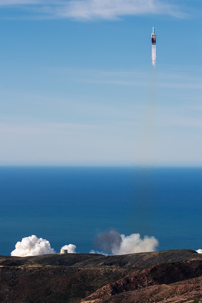 WS_ULA NRO 71 Launch-0713.jpg