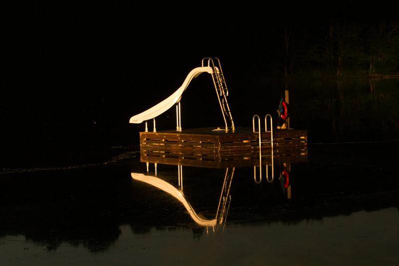 Supermoon dock 3-10.jpg