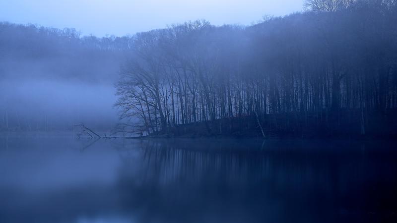 Radnor Misty Peninsula-2.jpg