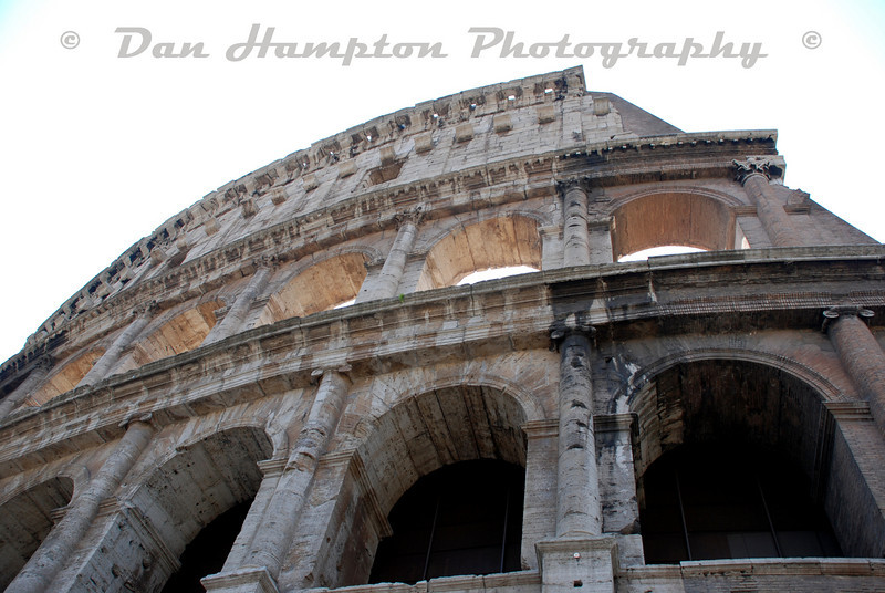 Colosseum (4).jpg