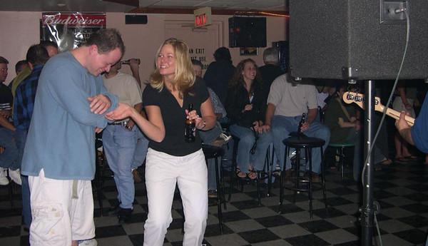 Jacks June 2004
