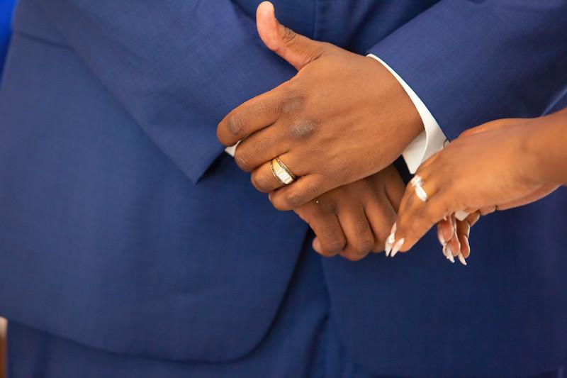 Sanders Wedding-5875.jpg