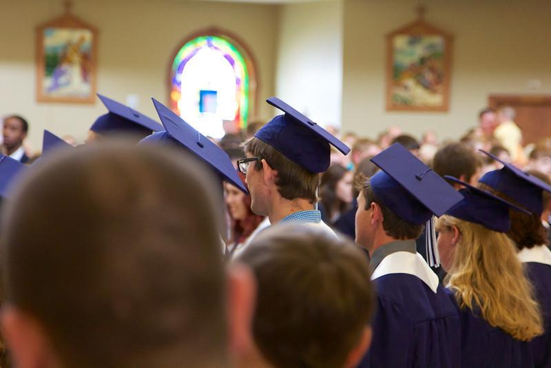 TMP-M Graduation 016