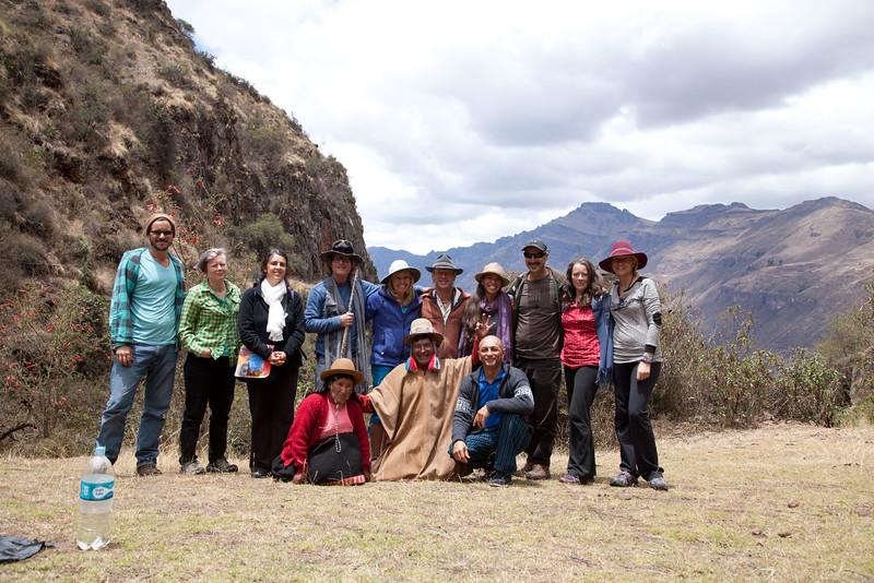 Peru_123.jpg