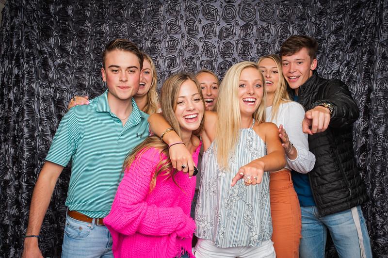 Hagan's Grad Party-154.jpg
