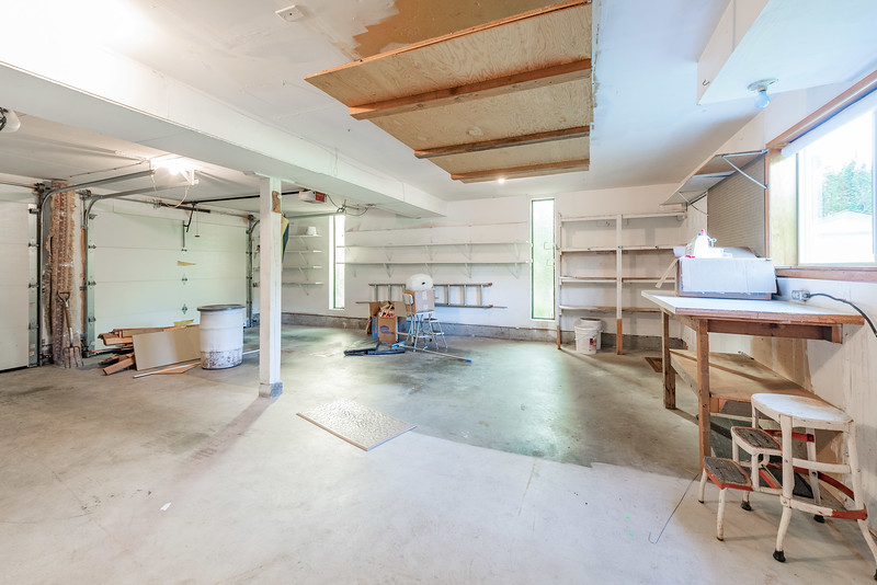 2019 - Coldwell Banker - Casa Bros -  Lynden Park Ln-118.jpg