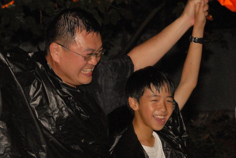 [20120630] MIBs Summer BBQ Party @ Royal Garden BJ (140).JPG