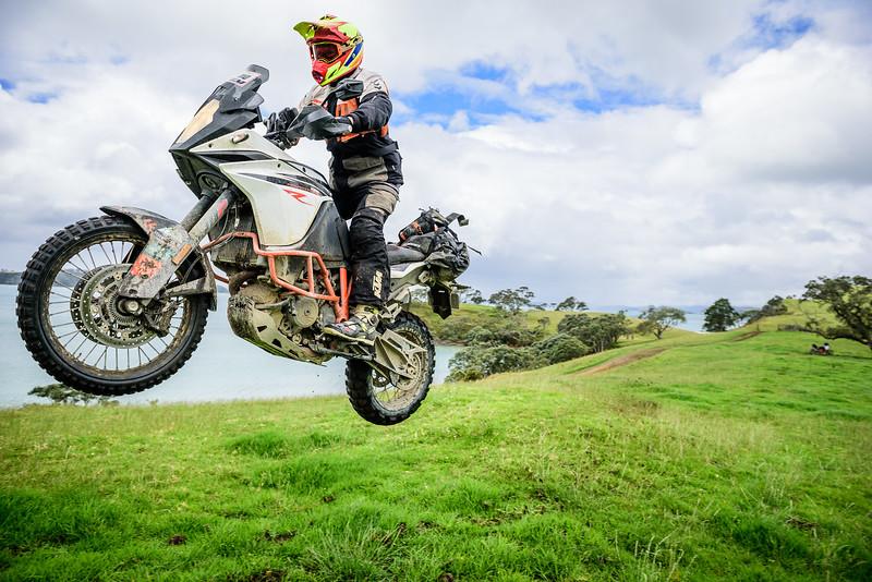 2018 KTM New Zealand Adventure Rallye - Northland (444).jpg