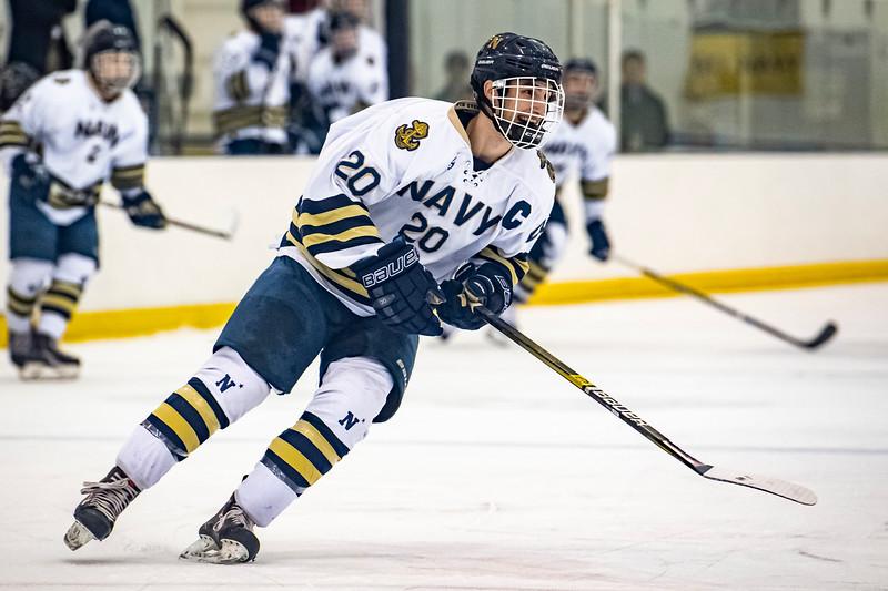 2019-11-15-NAVY_Hockey-vs-Drexel-24.jpg