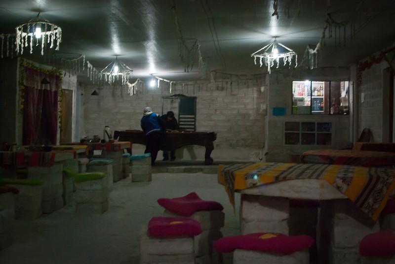 Tupiza to Uyuni 20120530 (160).jpg
