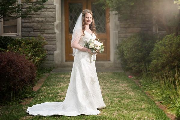 Allison Howard