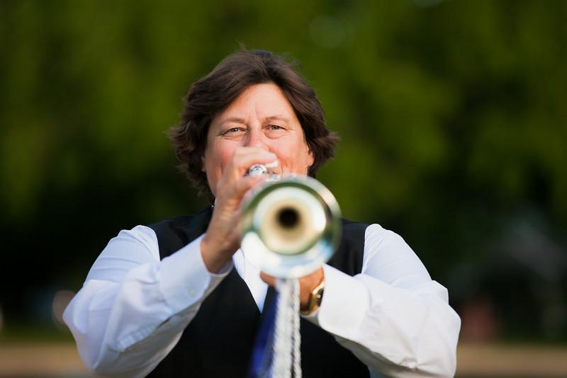 2014.07.08 Clarion Herald Trumpets 16.jpg