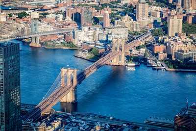 New York - 2016
