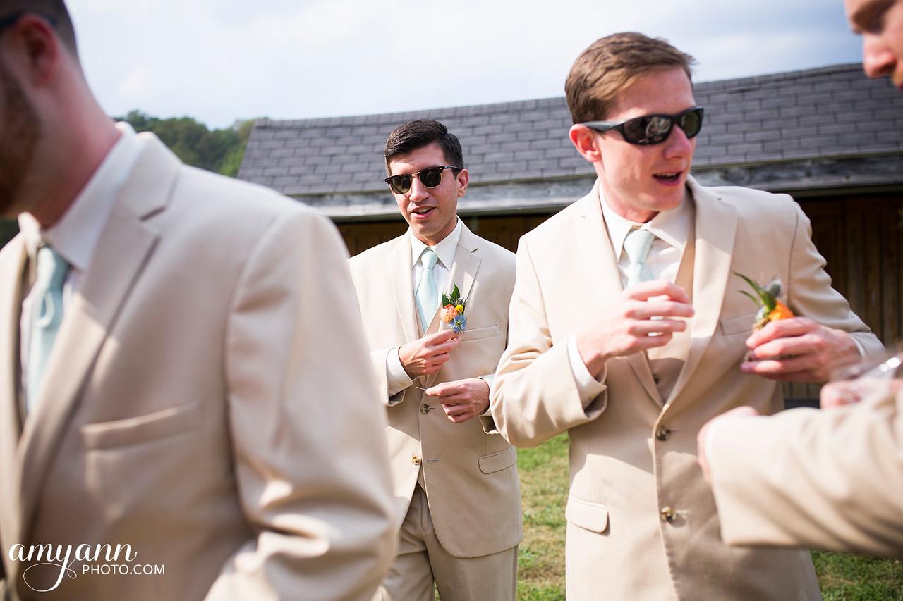 brettkelsey_weddingblog22