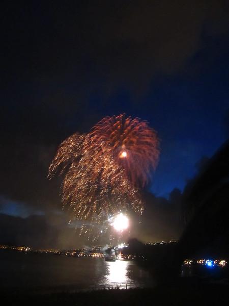 Hawaii - July 4th Fireworks-1.JPG