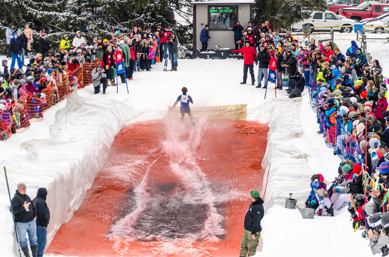 54th-Carnival-Snow-Trails-498.jpg