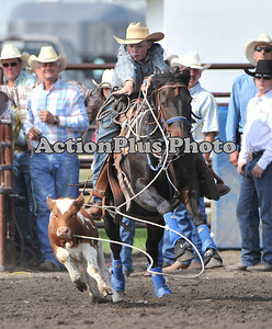 Jr Ribbon Roping