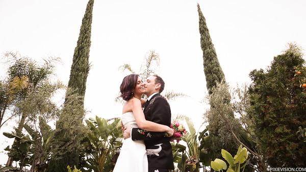 Cristina & Daniel 4/25/15 (For Posting Online)