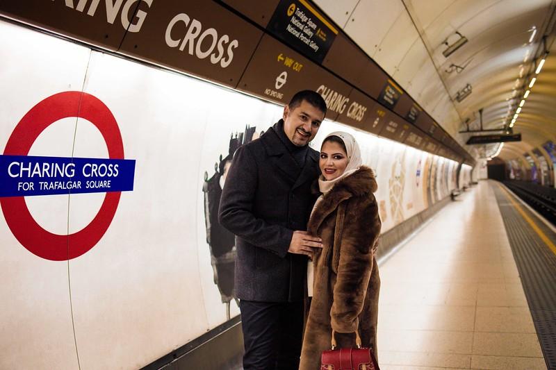 Travel Photo Session  in London UK  by Ewa Horaczko Freelancer Photographer-27.jpg