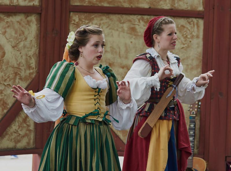 Bristol Renaissance Faire (61).jpg