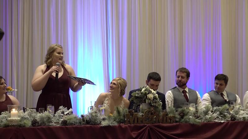 Maid of Honor Speech.mp4