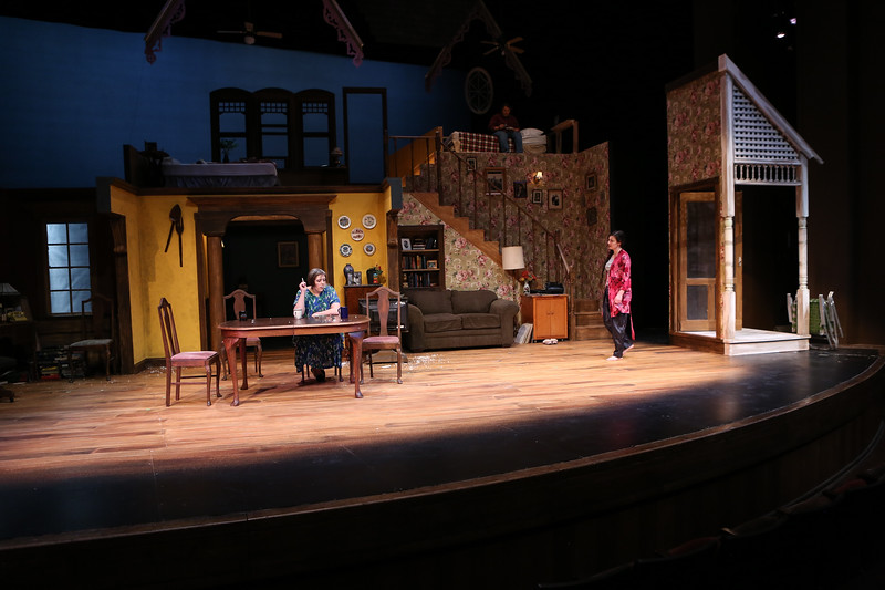 August Osage County-352.jpg
