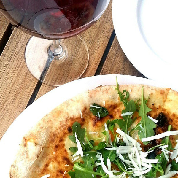 Crudaiola_pizza_and_pinot_noir_at__normanhardiewinery_makes_for_a_perfect_late_lunch..jpg