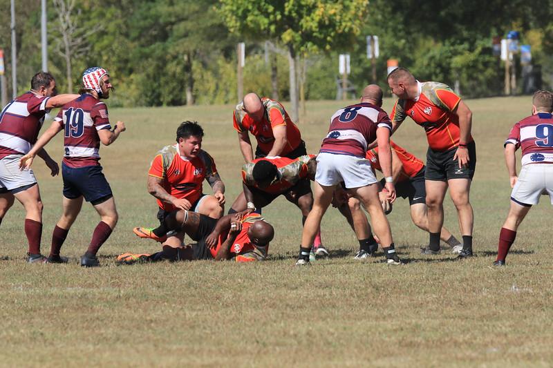 Clarksville Headhunters vs Huntsville Rugby-146.jpg