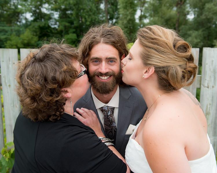 EDITS - Ryan and Lindsey Wedding 2014-529.jpg